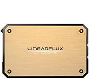 LithiumCard Ultra-Thin HyperCharger 1,200mAh Micro USB - E278790