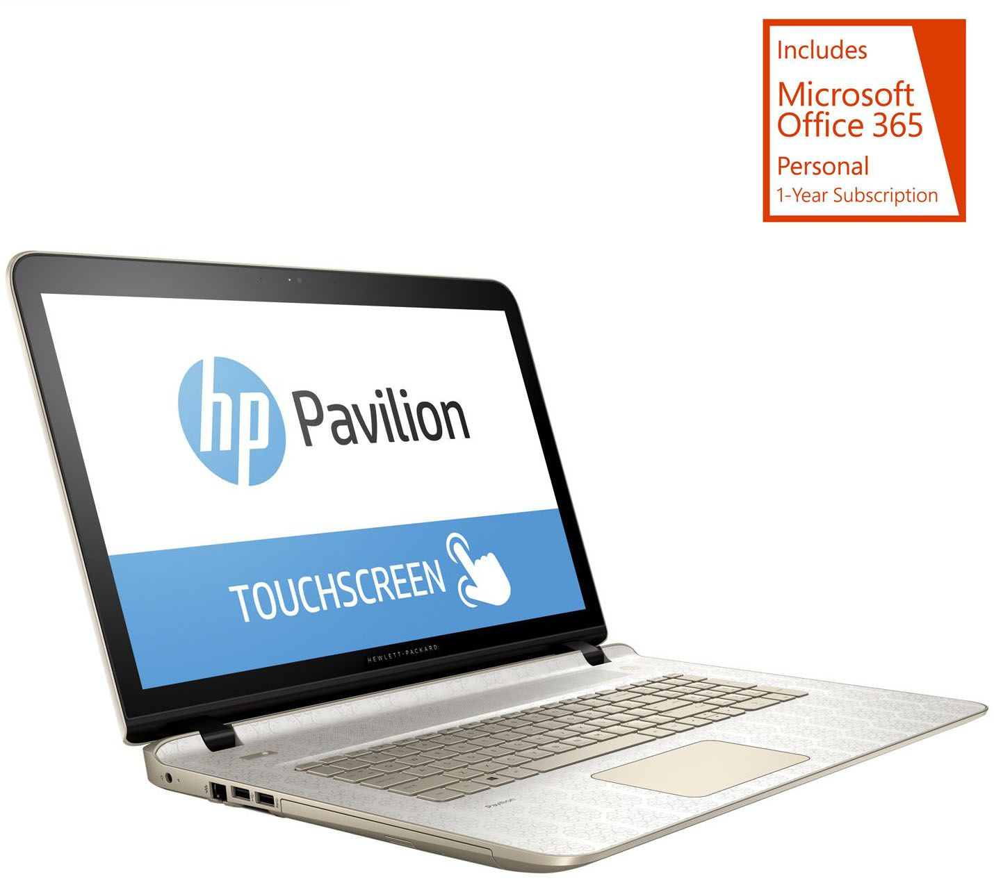 Qvc laptop computer deals