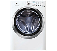Electrolux 4.3 Cu Foot Front-Load Washer with IQ-Touch - Whit - E273191