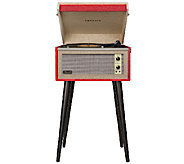 Crosley Bermuda 2-Speed Turntable with Stand - E281891