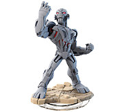 Ships 11/3 - Disney Infinity 3.0 Marvel Ultron Figure - E284991