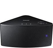 Samsung SHAPE M3 Wireless Multiroom Bluetooth Speaker - E286091
