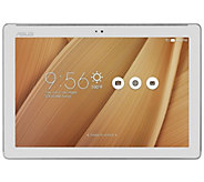 ASUS 10 Zenpad - Android 6.0, 16GB, 2-Year LMW - E290391
