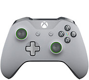 Microsoft Wireless Controller for Xbox One - E292191