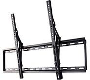 FeedBack AV FT84 Tilt X-Large TV Wall Mount - E292291