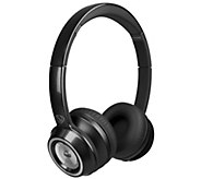 Monster NTune On-Ear Control Talk Headphones - E286893
