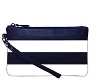 HALO Power Wristlet - E293493