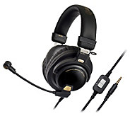 Audio-Technica PG1 Premium Gaming Headset - E294093