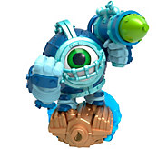Skylanders SuperChargers Dive-Clops Driver Character - E286694