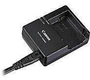 Canon LC-E8E AC Battery Charger - E273495