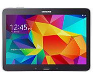 Samsung Galaxy Tab 4 10.1 16GB - E277395