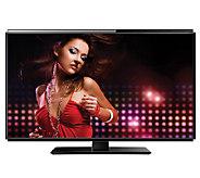 Naxa 19 Class Widescreen LED HDTV - E277795