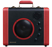 Crosley SoundBomb Bluetooth Portable Speaker - E281895