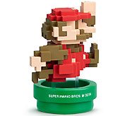 Mario Classic Color 30th Anniversary Series amiibo - E284595