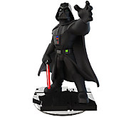 Disney Infinity 3.0 Star Wars Darth Vader Figure - E284995