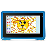 Ematic 7 8GB FunTab Kids Tablet - E287595