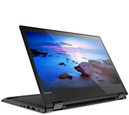 Lenovo Flex 5 14 2-in-1 Laptop -  Core i5, 8GBRAM, 128GB SSD - E291495