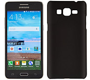 Shps 7/5 TracFoneSamsung Galaxy 5 Phone w/ 1350 Minutes Text & Data - E229696