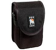 Ape Case Medium Day Tripper Series Camera Case - E253696