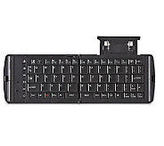 Verbatim Wireless Bluetooth Mobile Keyboard - E247497