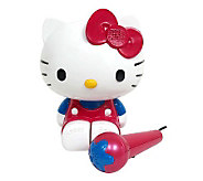 Hello Kitty Sing-A-Long Karaoke - E268197