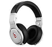 Beats by Dre Pro Over-Ear Headphones - E282597