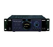 Pyle PT3300 3000 Watt Power Amplifier - E253398