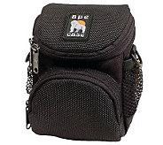 Ape Case Compact Digital Camera Case - E253698