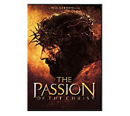 The Passion of the Christ DVD - E267998
