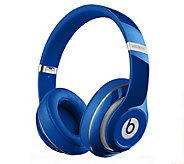 Beats Studio Over-Ear Wireless Headphones w/ Software Voucher - E287698