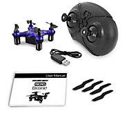 Hover-Way Micro Drone - E292998
