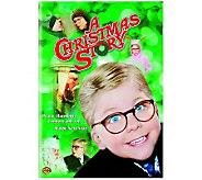A Christmas Story DVD - E263699