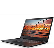 Lenovo Flex 15.6 2-in-1 Laptop - Core i5, 8GBRAM, 256GB SSD - E291499