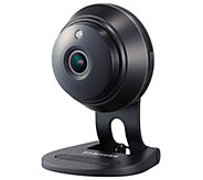 Samsung SmartCam HD Plus 1080p Full HD Camera - E293799