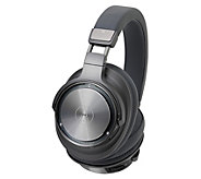 Audio Technica DRS9BT Wireless Over-Ear Headphones - E294099