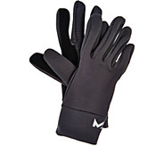 Mission RadiantActive Mens Lightweight Gloves - F12400