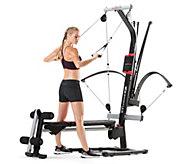 Bowflex PR3000 Home Gym - F247700