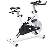 XTERRA MB550 Indoor Cycle Trainer - F249901