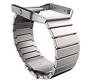 Fitbit Blaze Link Bracelet - F249502