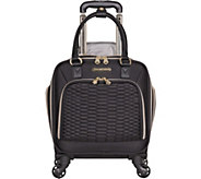 Aimee Kestenberg Florence Collection Overnighter - F249702