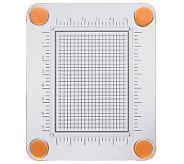 Fiskars Easy Stamp Press - F247204