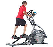 FreeMotion 645 Elliptical - F248905