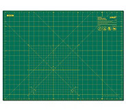 Olfa Gridded Cutting Mat - 18 x 24 - F246706