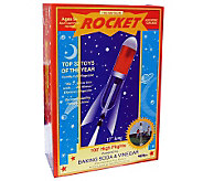 Scientific Explorer Meteor Rocket Kit - F248007
