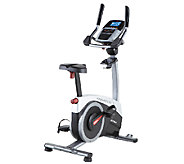 FreeMotion 270u Exercise Bike - F248907