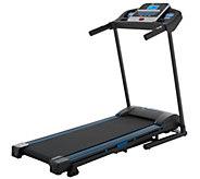 XTERRA TR200 Treadmill - F249708
