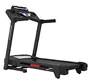 Schwinn 830 Treadmill - F248809