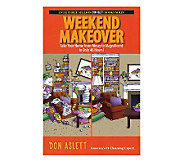 Don Asletts Weekend Makeover - F186010