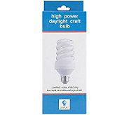 Daylight Replacement Bulb - F156411