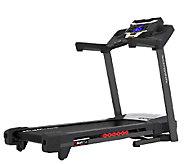 Schwinn 870 Treadmill - F248811